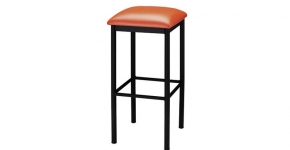 Bar Stool, Grand Rapids Furniture