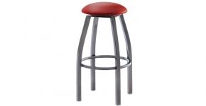 Bar Stool, Grand Rapids Chair