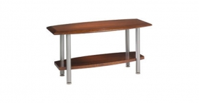 Table, Grand Rapids Furniture