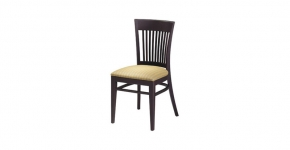Restaurant Chair, Grand Rapids Furniture
