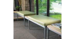 Tables, Grand Rapids Furniture