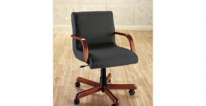 High Point Furniture, Ergonomic Chair