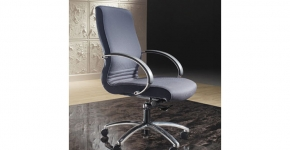 Conference Chair High Point Furniture