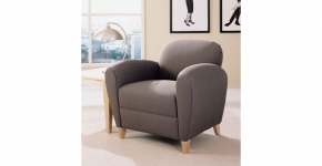 Lobby Chair, High Point Furniture