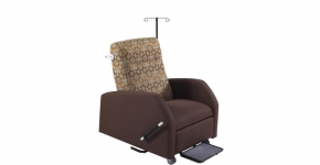 Hanna Treatment Chair