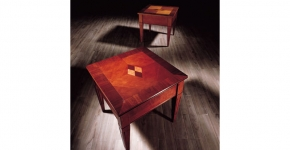 Table, High Point Furniture