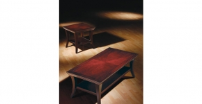 Tables, High Point Furniture