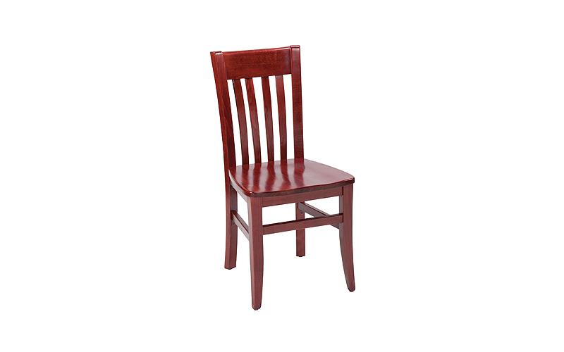 4434 Chair