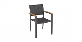 Outdoor Chair, KFI