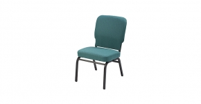 KFI Large Guest Chair