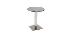 Table, KFI