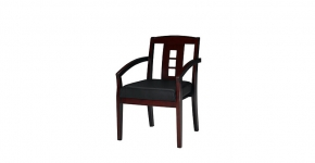 Mayline Guest Chair