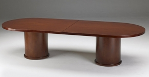 Mira Conference Table Mayline
