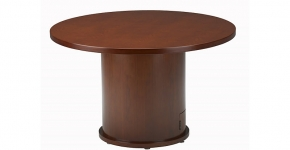 Mira Table Mayline