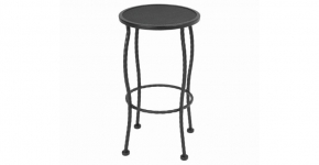 Bar Stool, Meadowcraft