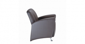 Lobby Chair, OCI Sitwell