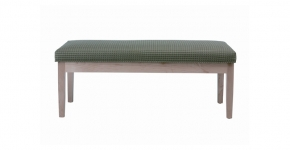 Bench, OCI Sitwell