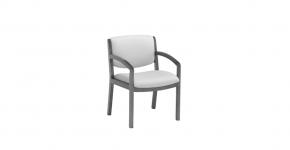 OCI Lobby Chair