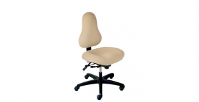 Office Master Ergonomic Chair