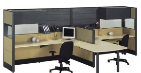 Tekna Work Stations