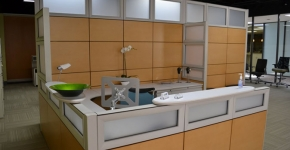 TRENDWAY CONTRADA-Reception-Station-450