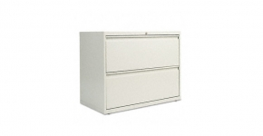 Filing Cabinets, Alera, United Stationers