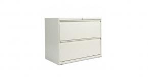 Filing Cabinets, Alera, United Stationers