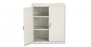 Filing Cabinets, United Stationers, HON