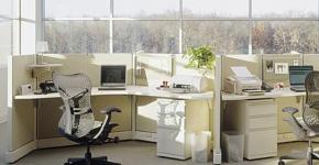 Compatico new workstations, compatico A02