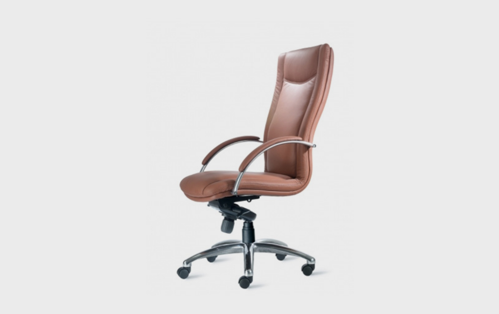 Picking the Perfect Office Chair